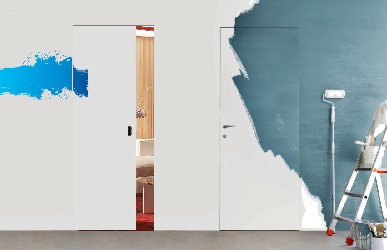 big_door6
